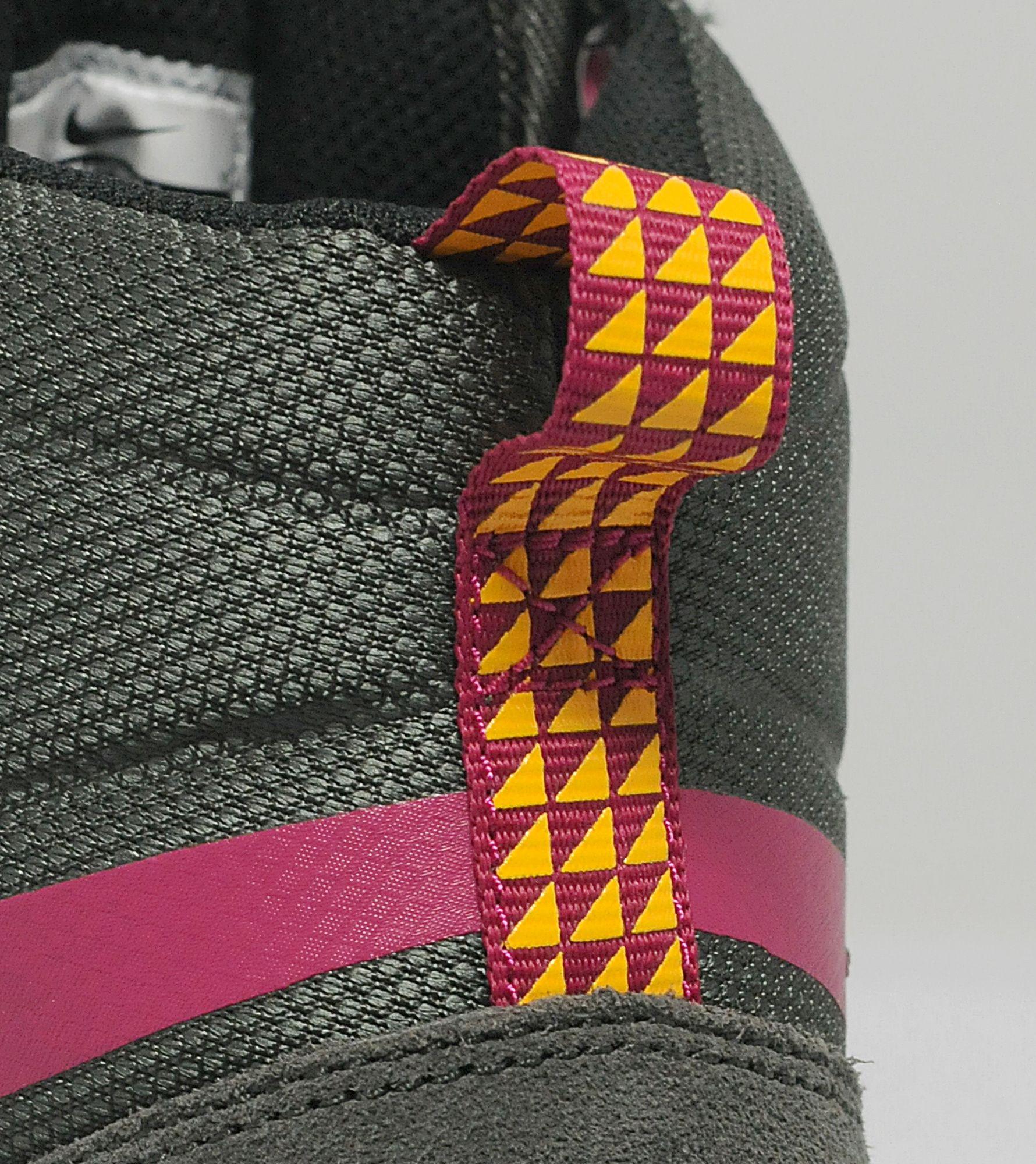 Nike Alder Mid OMS