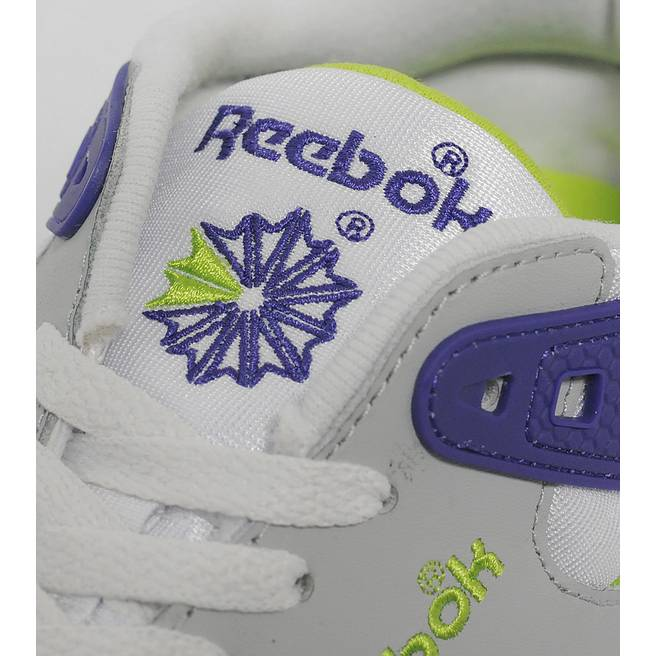 Reebok Sole Trainer OG