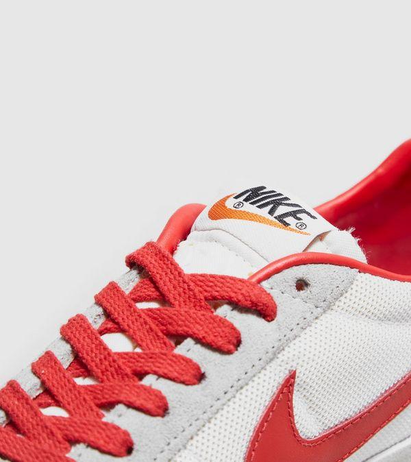 ee183c78132 Nike Killshot II Vintage - size  Exclusive