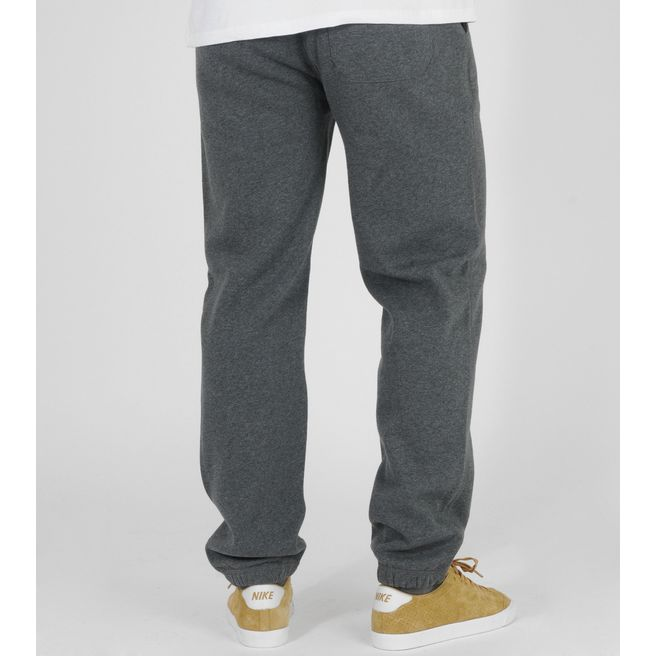 Converse Chuck Patch Cuffed Track Pants