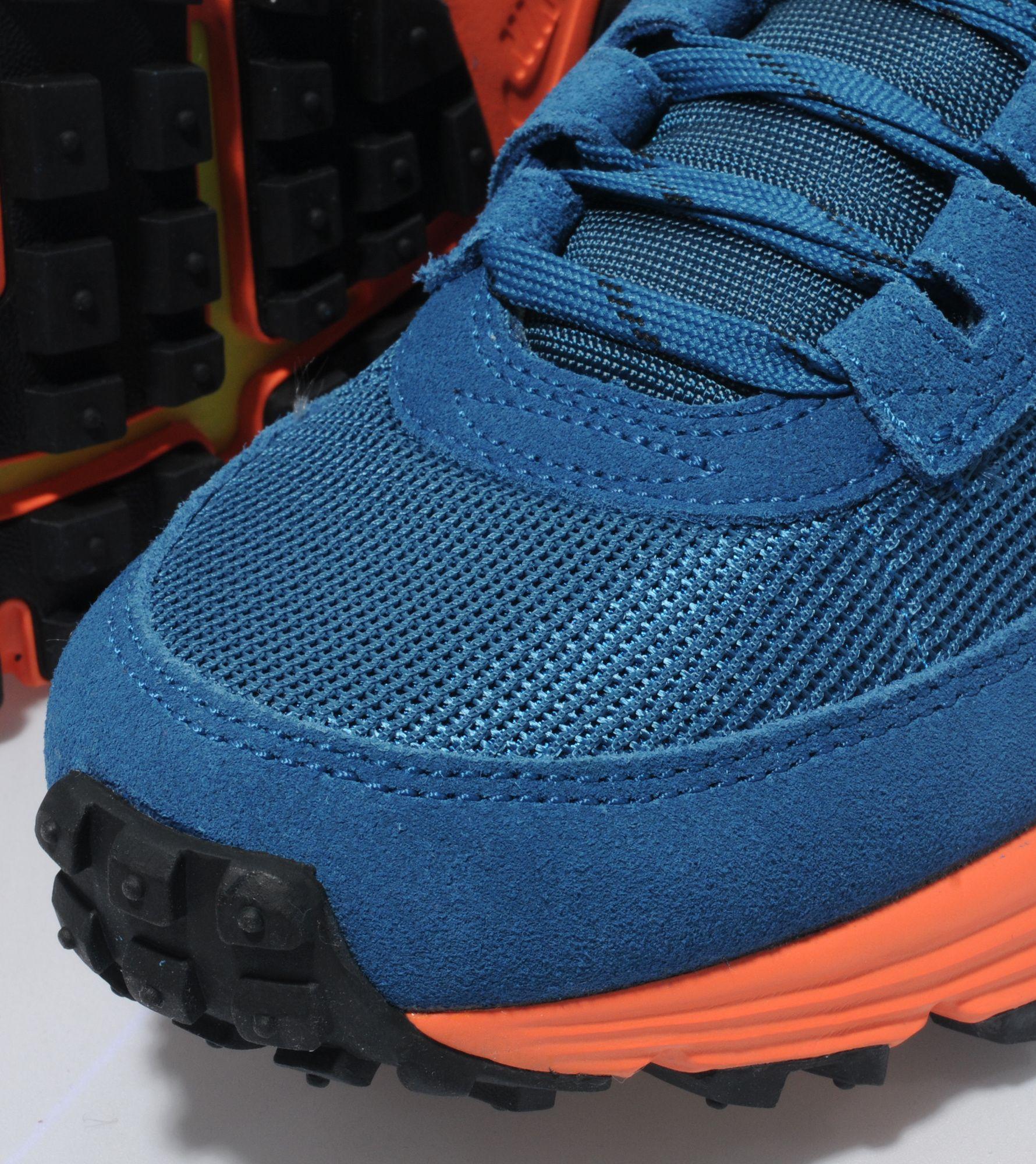 Nike Lunar LDV QS