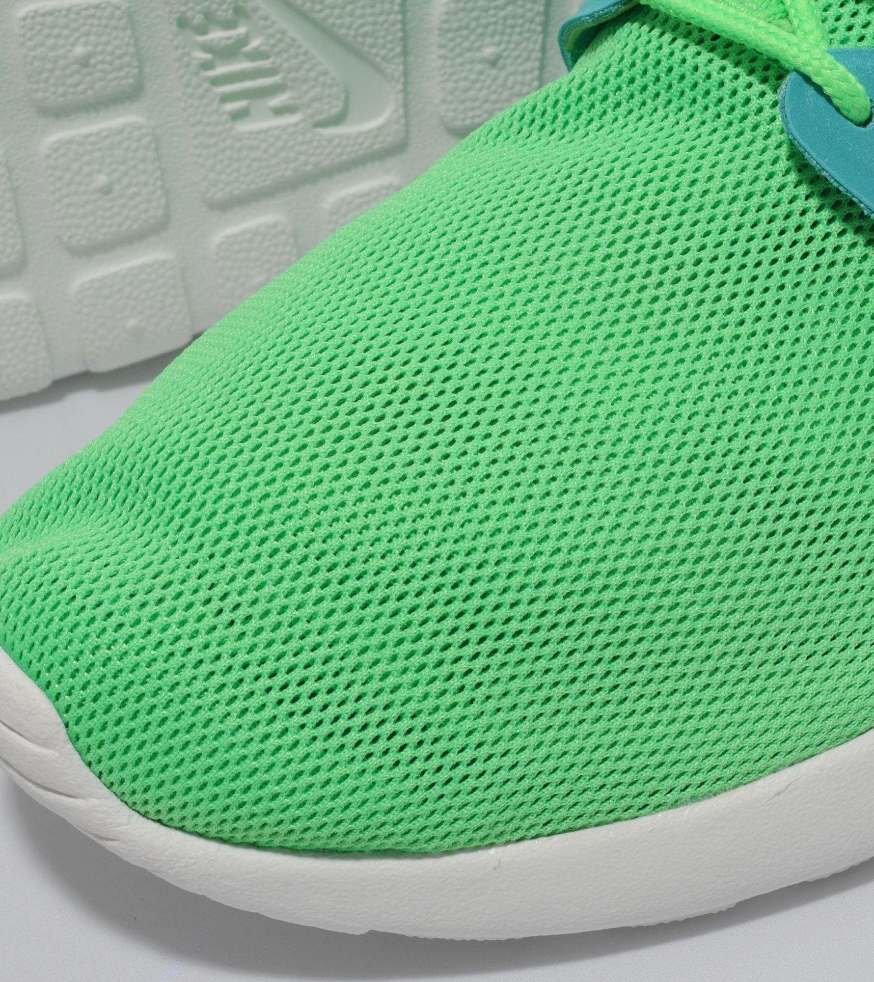 lfmyz Nike Roshe Run Hyperfuse QS | Size?