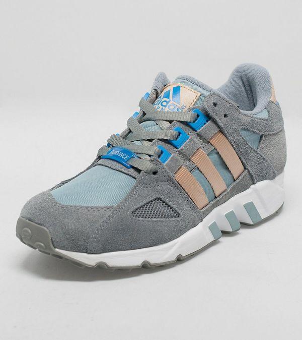 size 40 70f1f 8b9b1 adidas Originals EQT Running Guidance 93 Women s