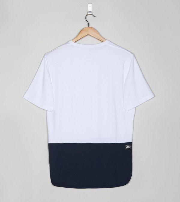 Nike sb foundation dri fit t shirt size for Cheap nike sb shirts