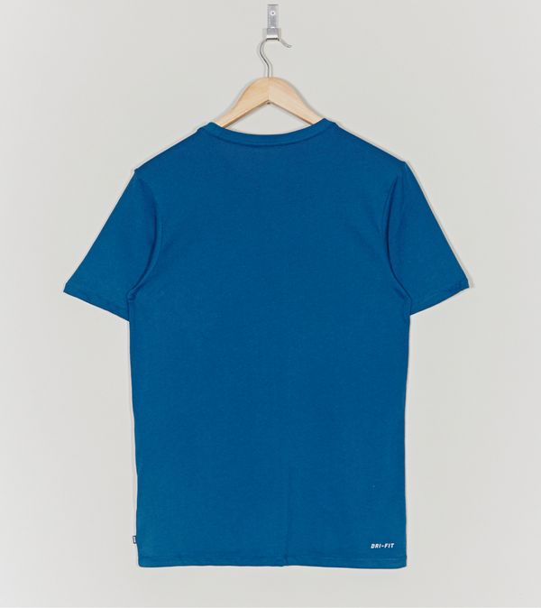 Nike sb icon t shirt size for Cheap nike sb shirts