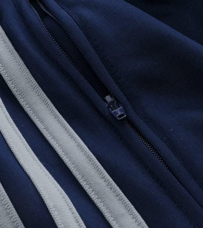 adidas Originals Adicolour Firebird Track Pant