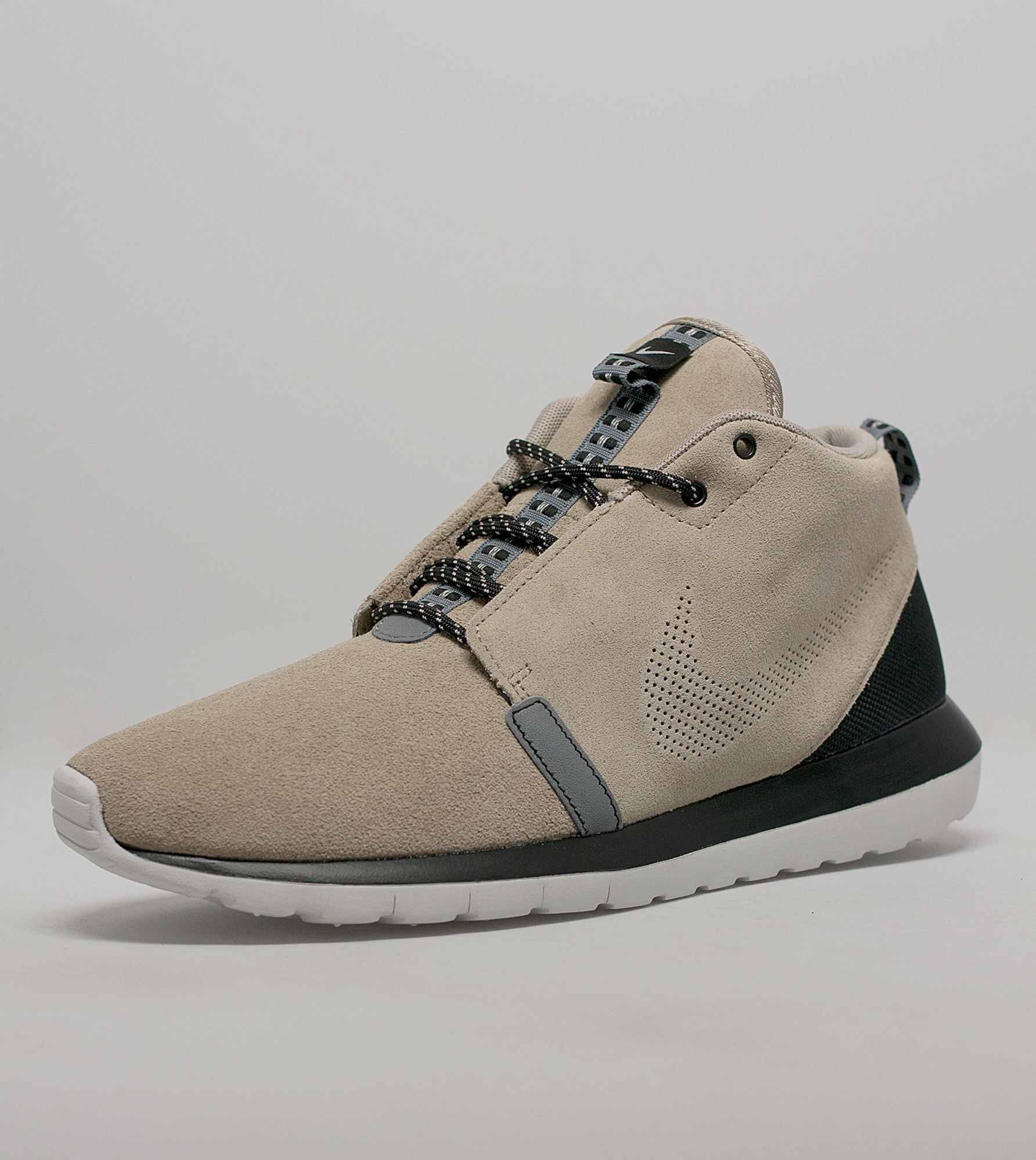 new style nike roshe nm sneakerboot f49e8 328ff