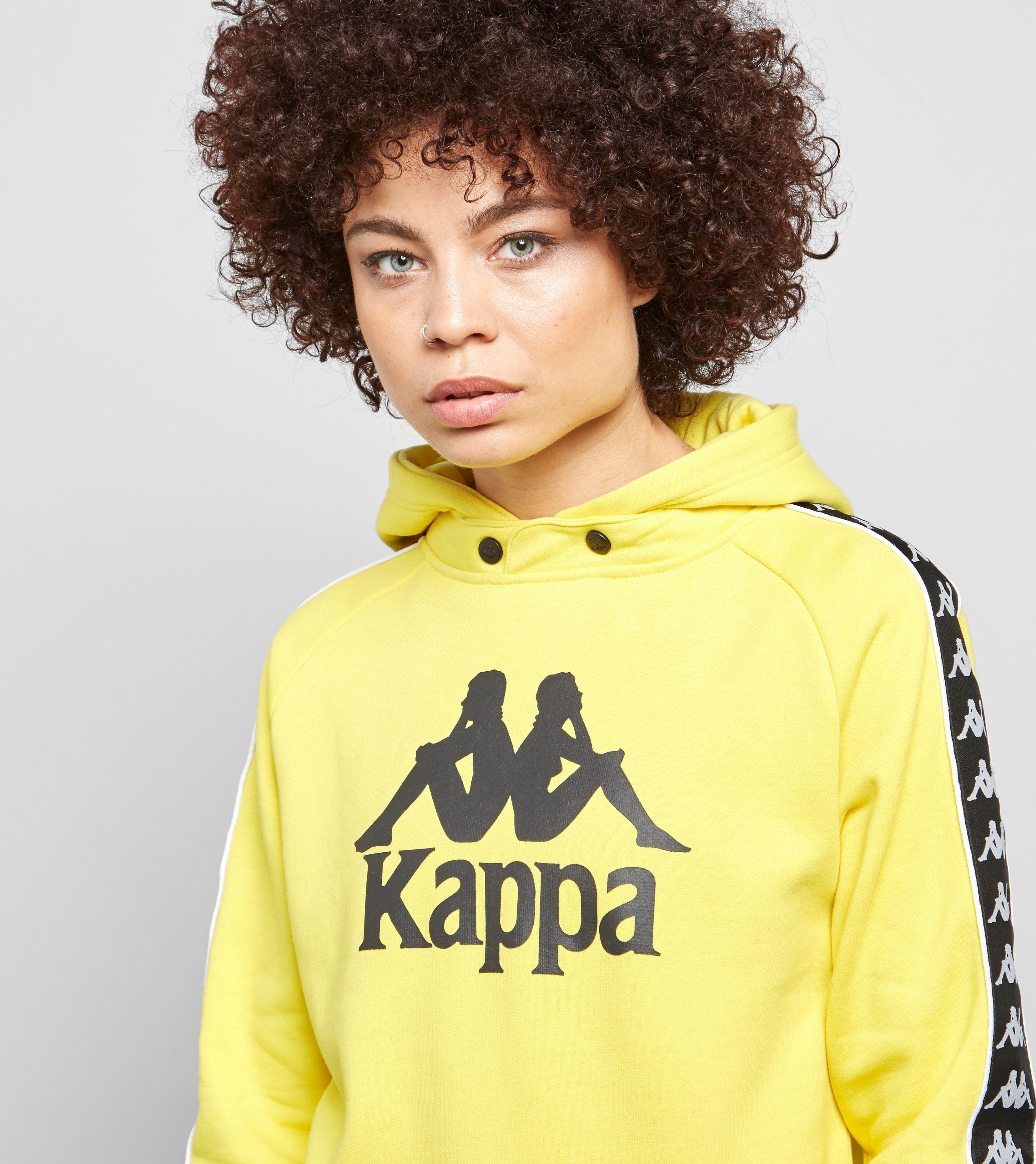 Kappa Iggipop Hoody