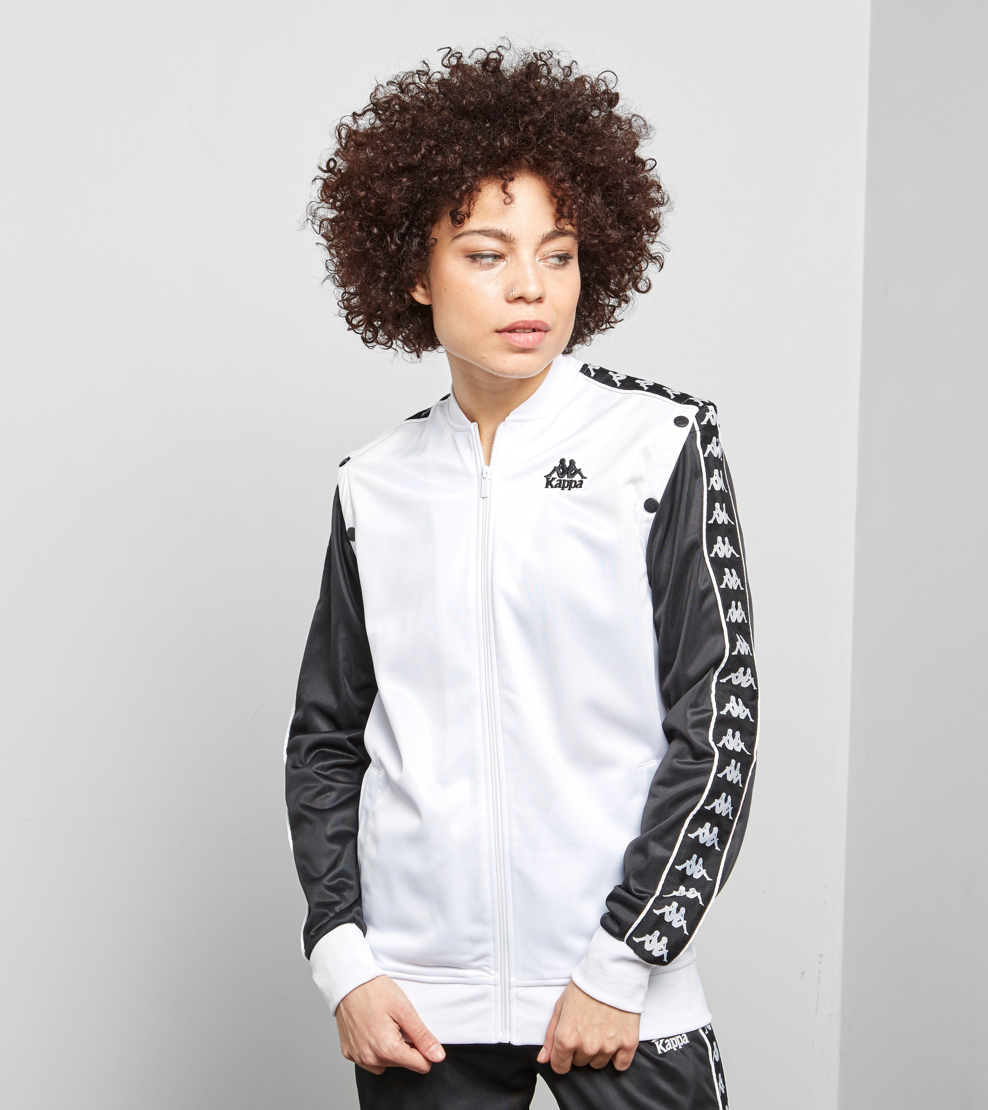 Kappa Icepop Jacket