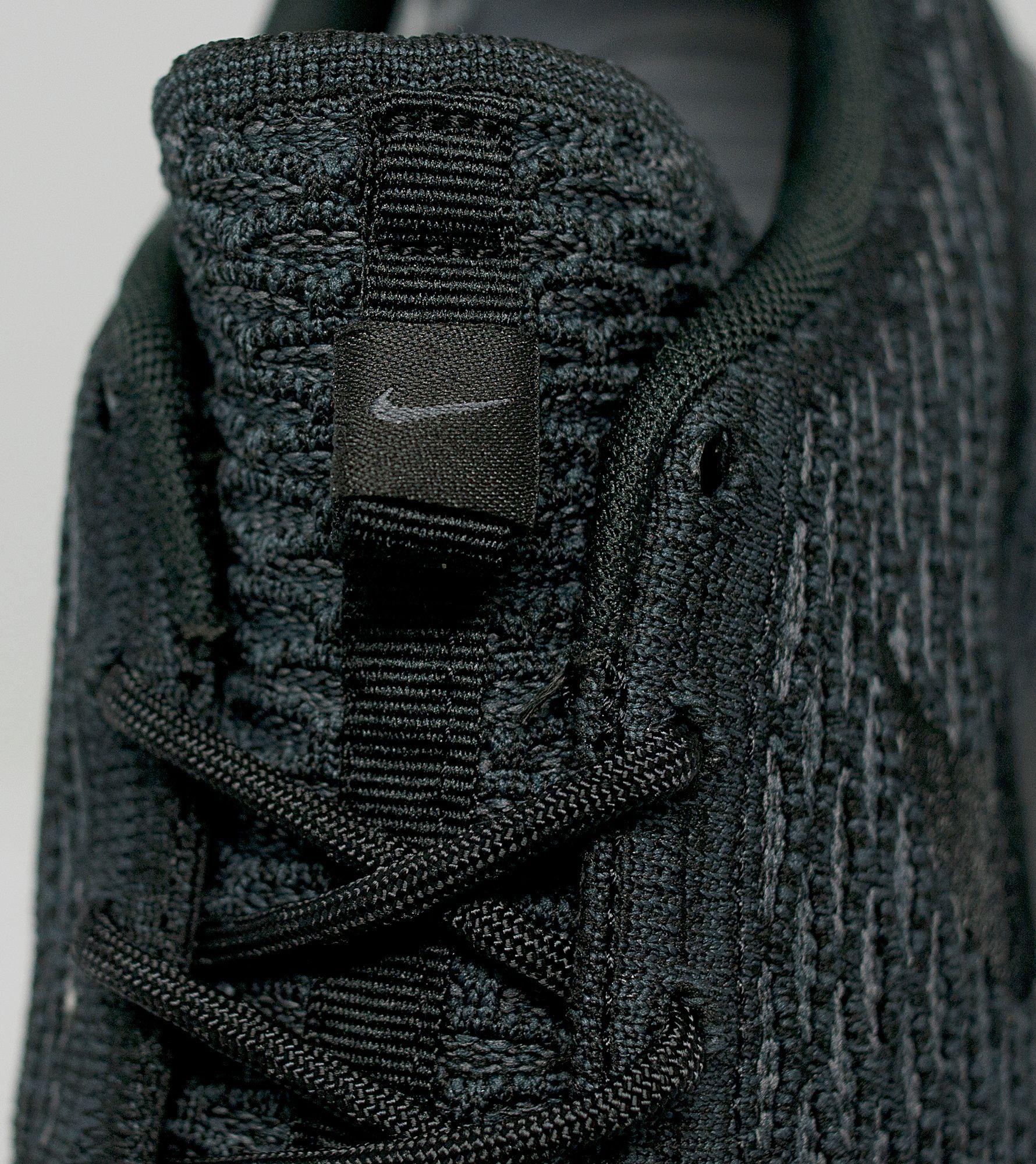 teraj Nike Roshe One Flyknit | Size?