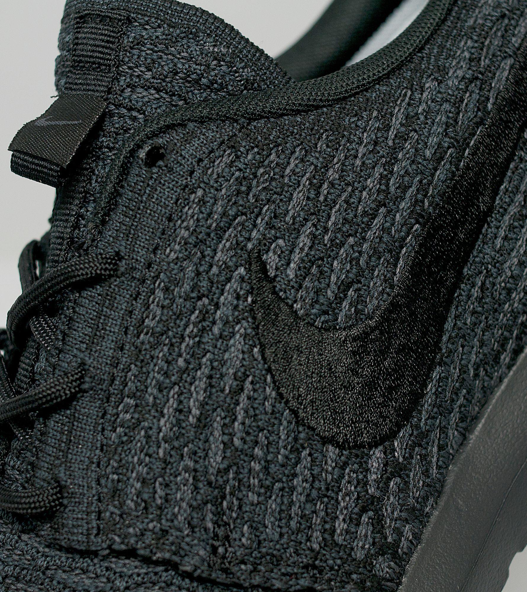 imuug Nike Roshe One Flyknit | Size?