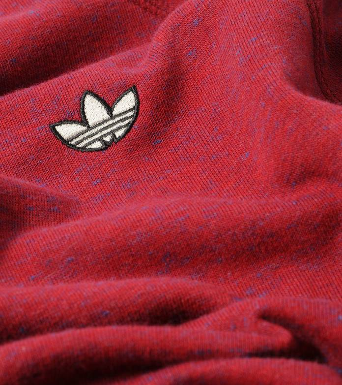 adidas Originals PB Crew Sweat