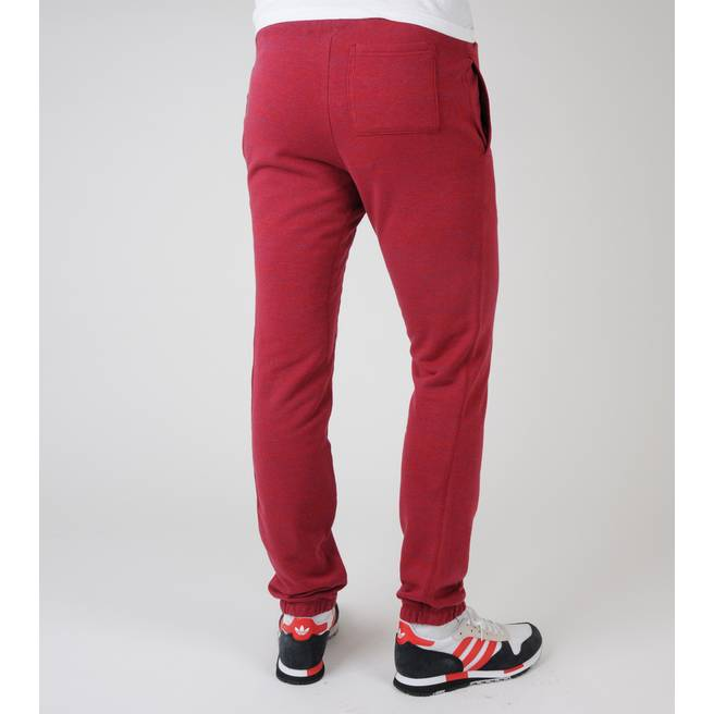 adidas Originals PB Track Pants