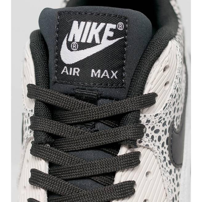 Nike Air Max 90 Safari Women's