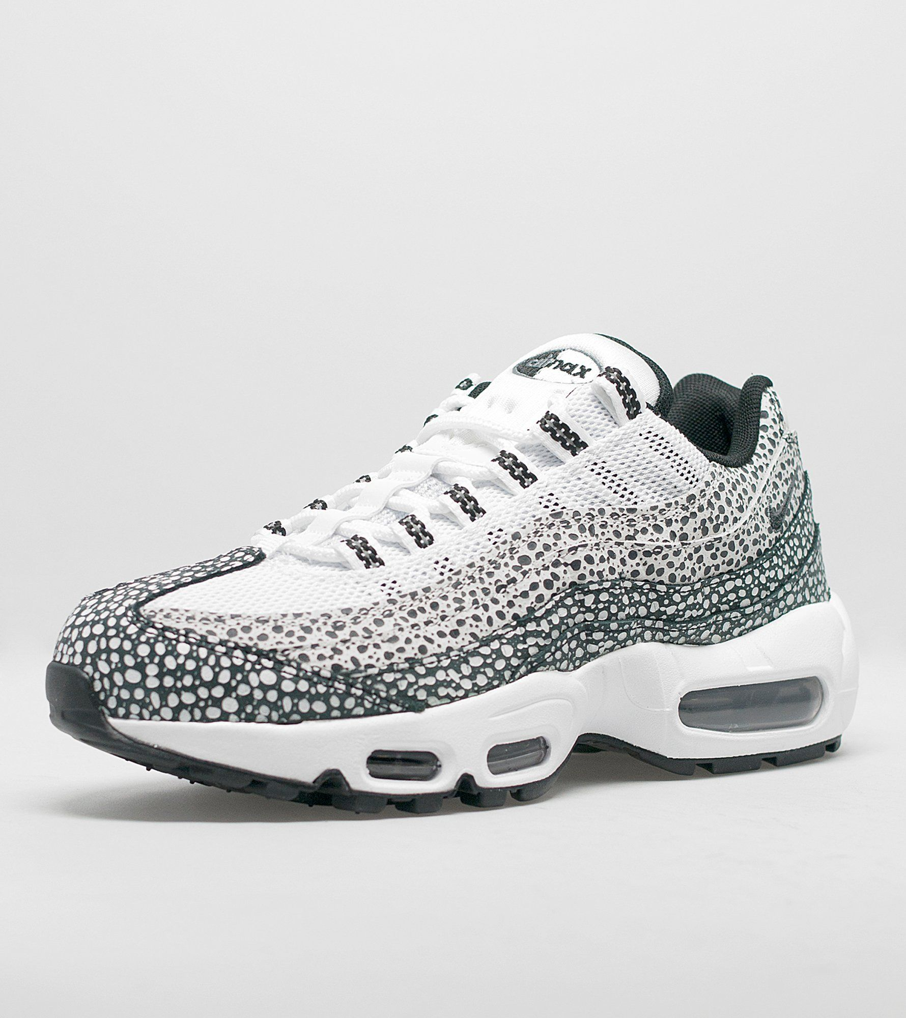 nike air max 95 safari women 39 s size. Black Bedroom Furniture Sets. Home Design Ideas