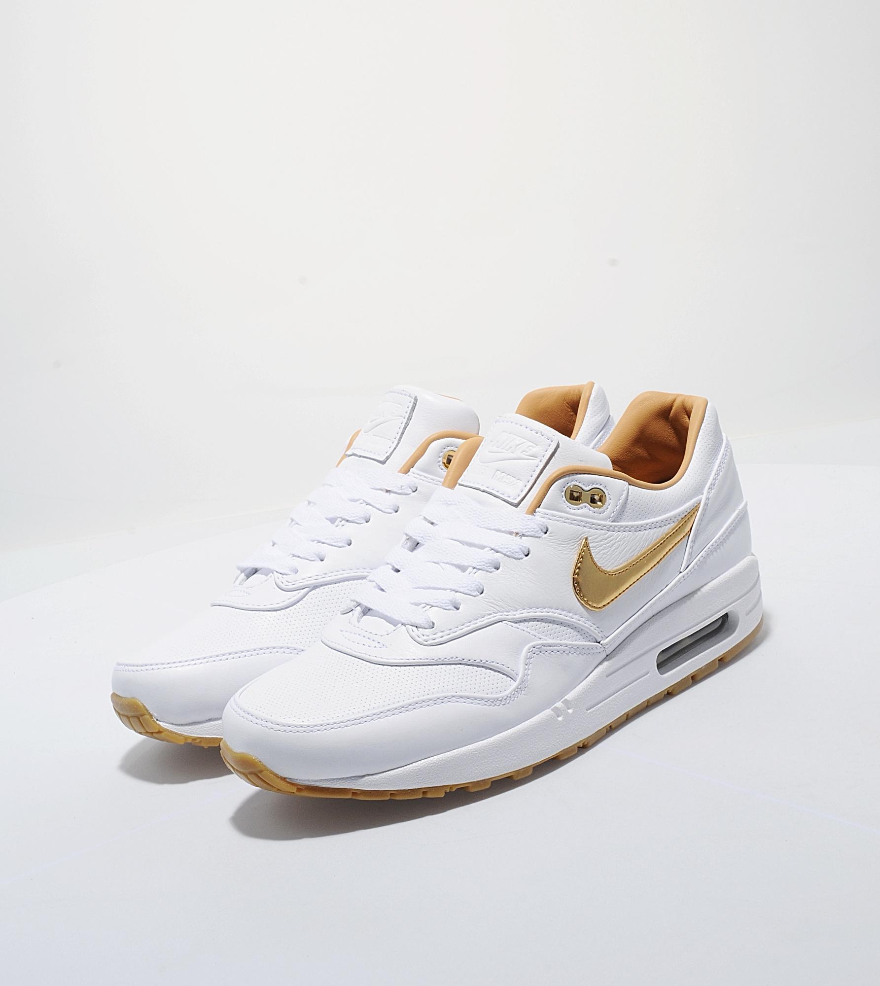 Nike Air Max 1 Size 3