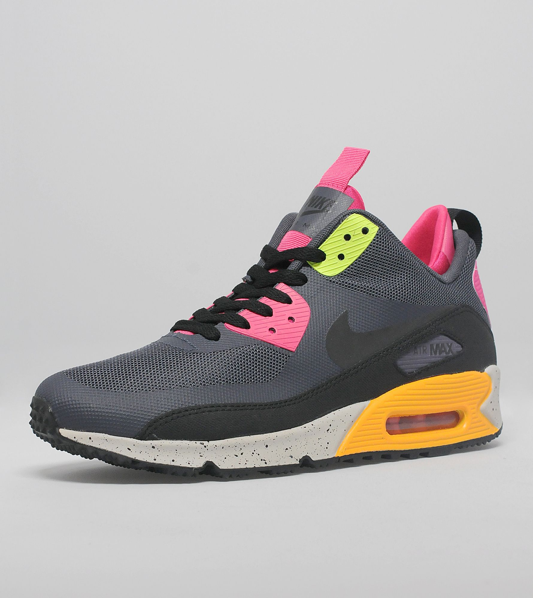 sports shoes 44f2c 6503c ... spain order nike air max 90 mid sneakerboot 4fcc1 b4df4 015c8 f8553