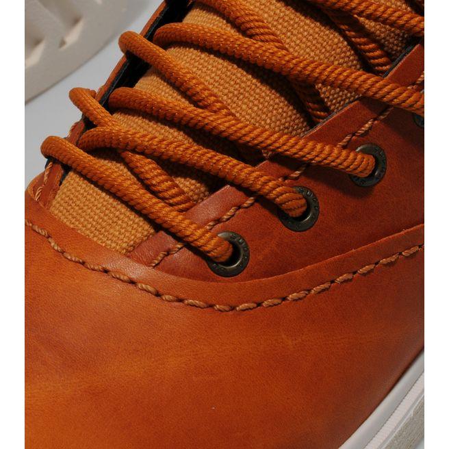 Supra Henry Boot
