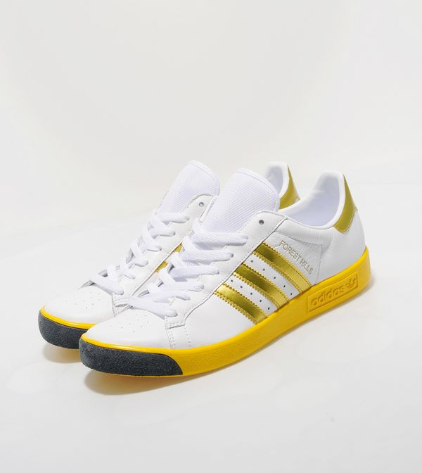Forest Hill Adidas Shoes