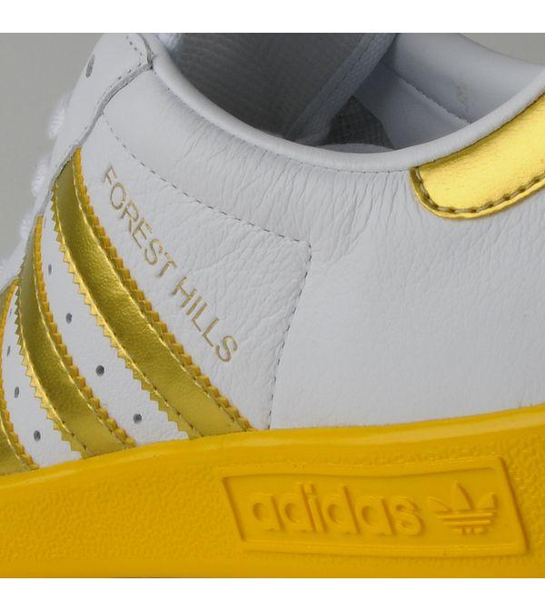 buy cheap 34a0c 9d691 Adidas Originals Forest Hills - size Exclusive