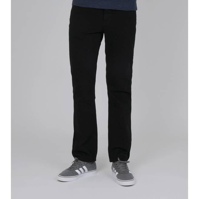 adidas Originals Dark Slim Jeans - Reg