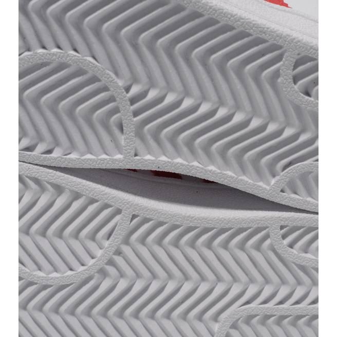adidas Originals Superstar II Velcro Infants