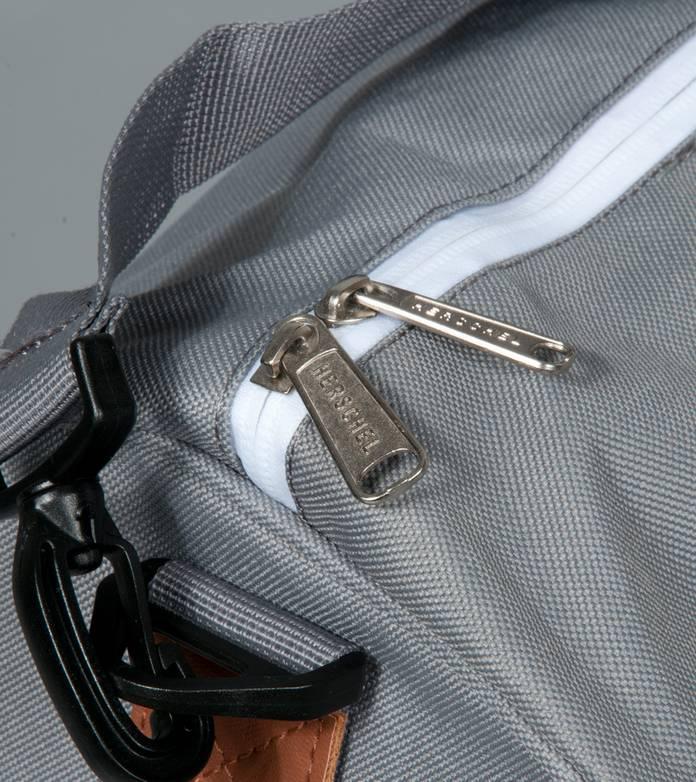 Herschel Ravine Duffel Bag