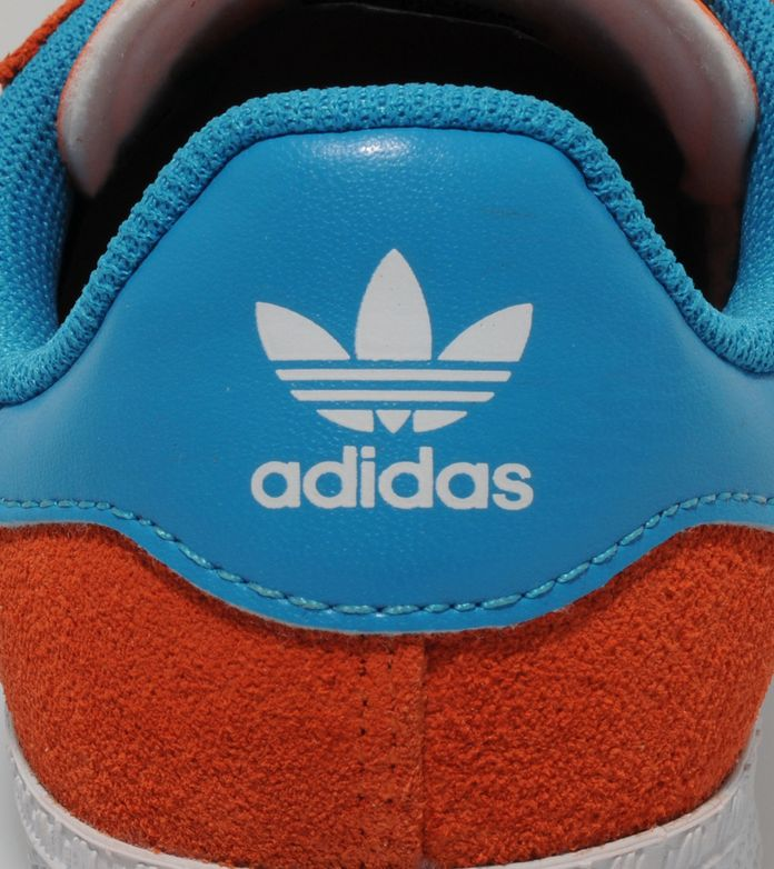 adidas Originals Gazelle 2 Infants