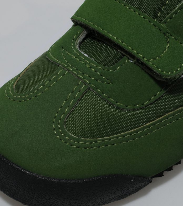 adidas Originals Dragon Infant