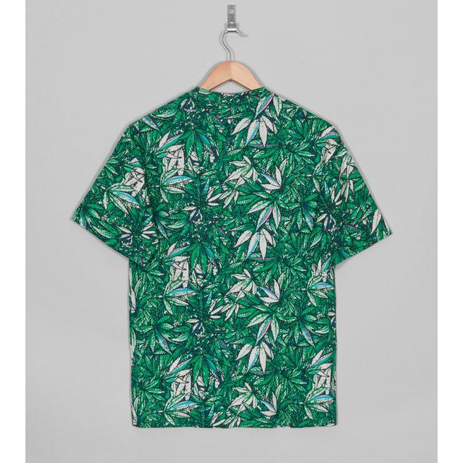 Mishka Nice Guy Pocket T Shirt Size