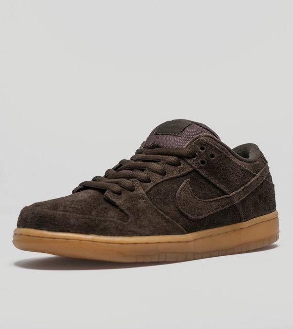 separation shoes 49f4c ac20c Nike SB Dunk Low Premium  Size
