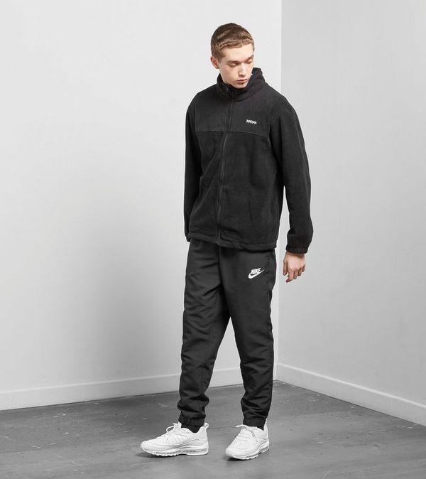 Pantalon Survêtement Shut Gwt5cxqwr Size Out Nike Woven 2 De PSw5Fq