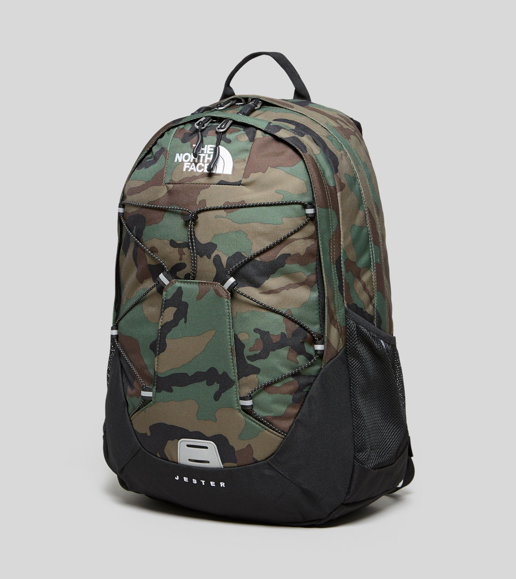 81b5ef1b6e55 North Face Jester Backpack Sale- Fenix Toulouse Handball