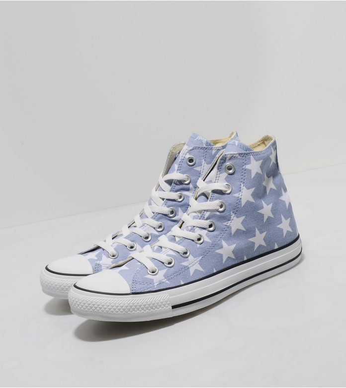 Converse All Star Hi Star