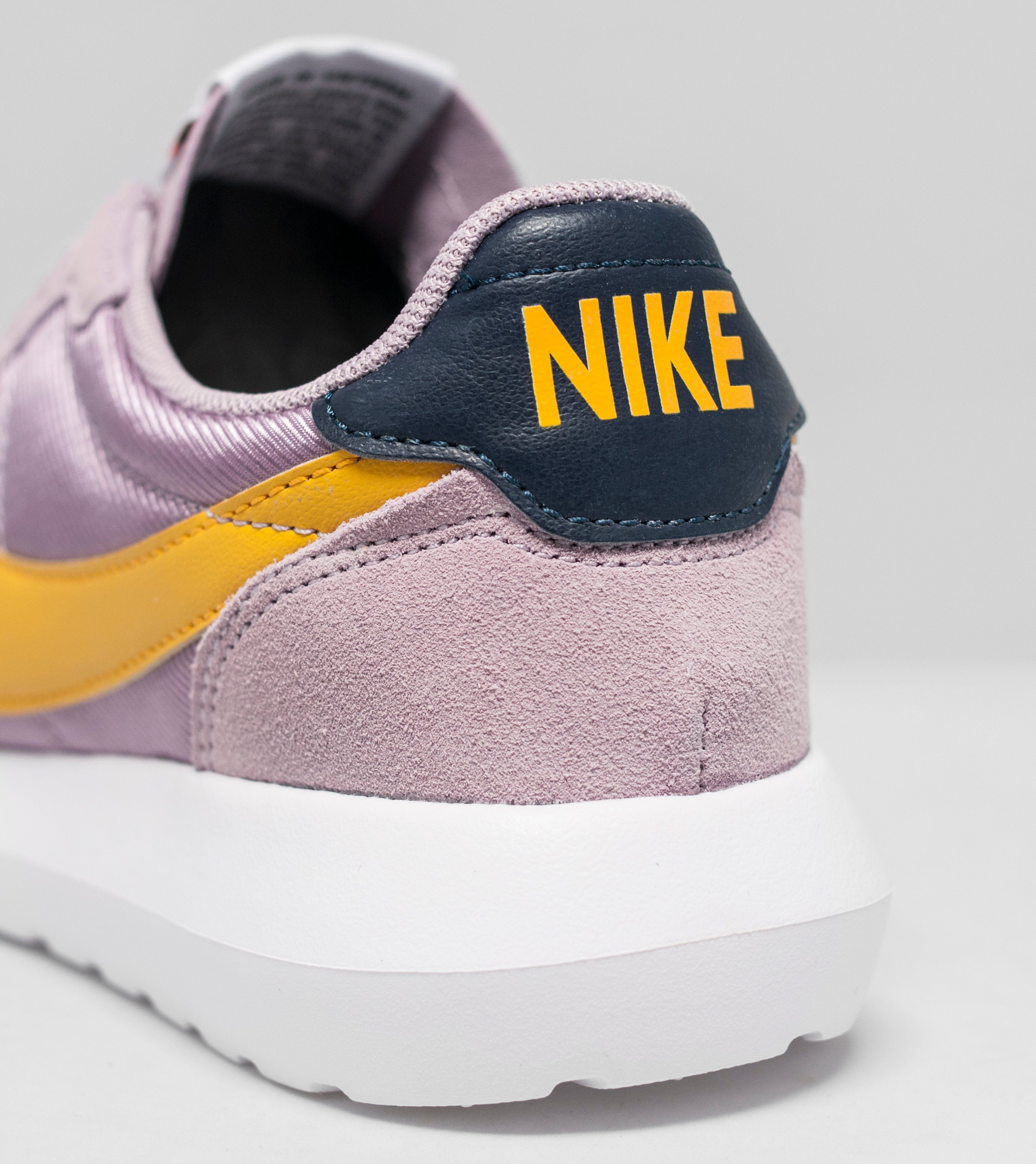 esrya Nike Roshe LD-1000 Women\'s | Size?