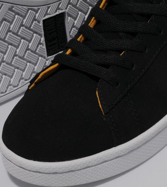 Converse Pro Leather Lo
