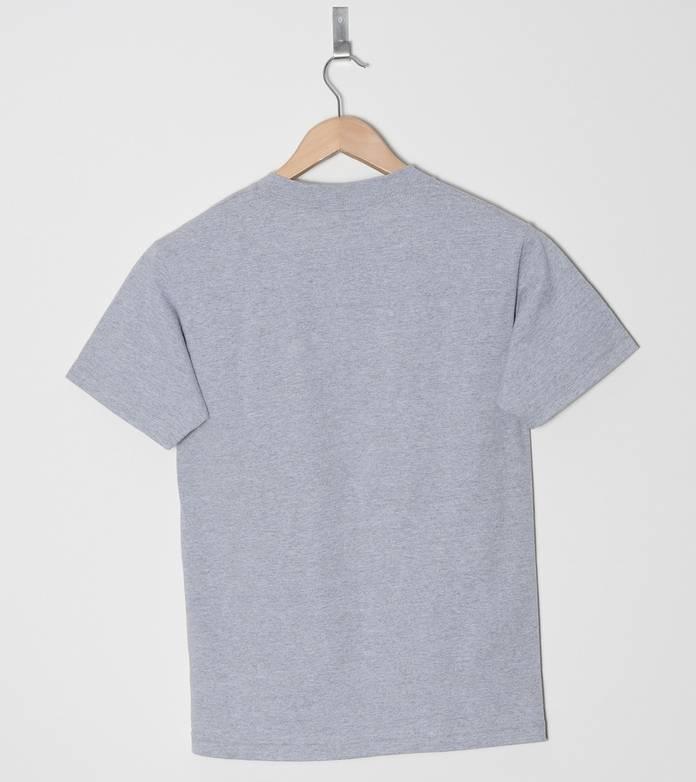 HUF Original Logo T-Shirt