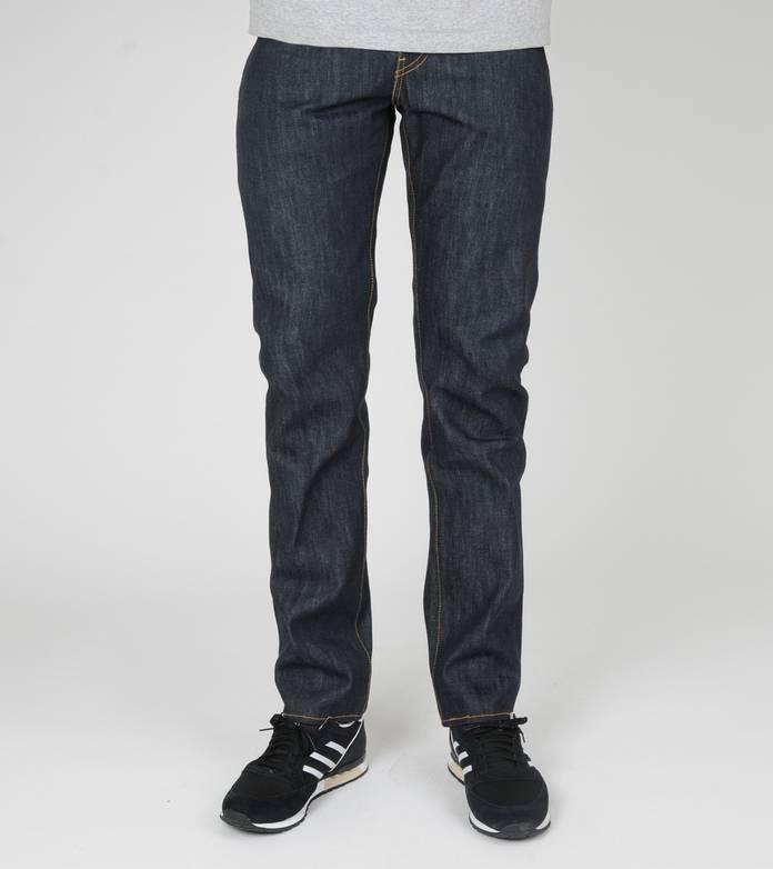 Levis 511 Commuter Slim Jeans - Reg