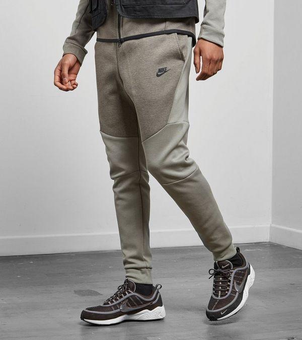 Nike Pantalon de Survêtement Tech Fleece  197fb290dbd