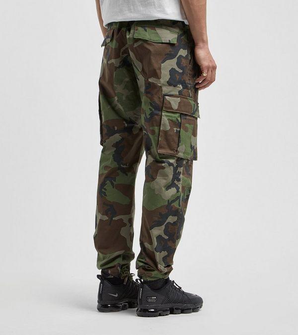 Nike Size Broek Cargo Flex Sb 4nrPB4