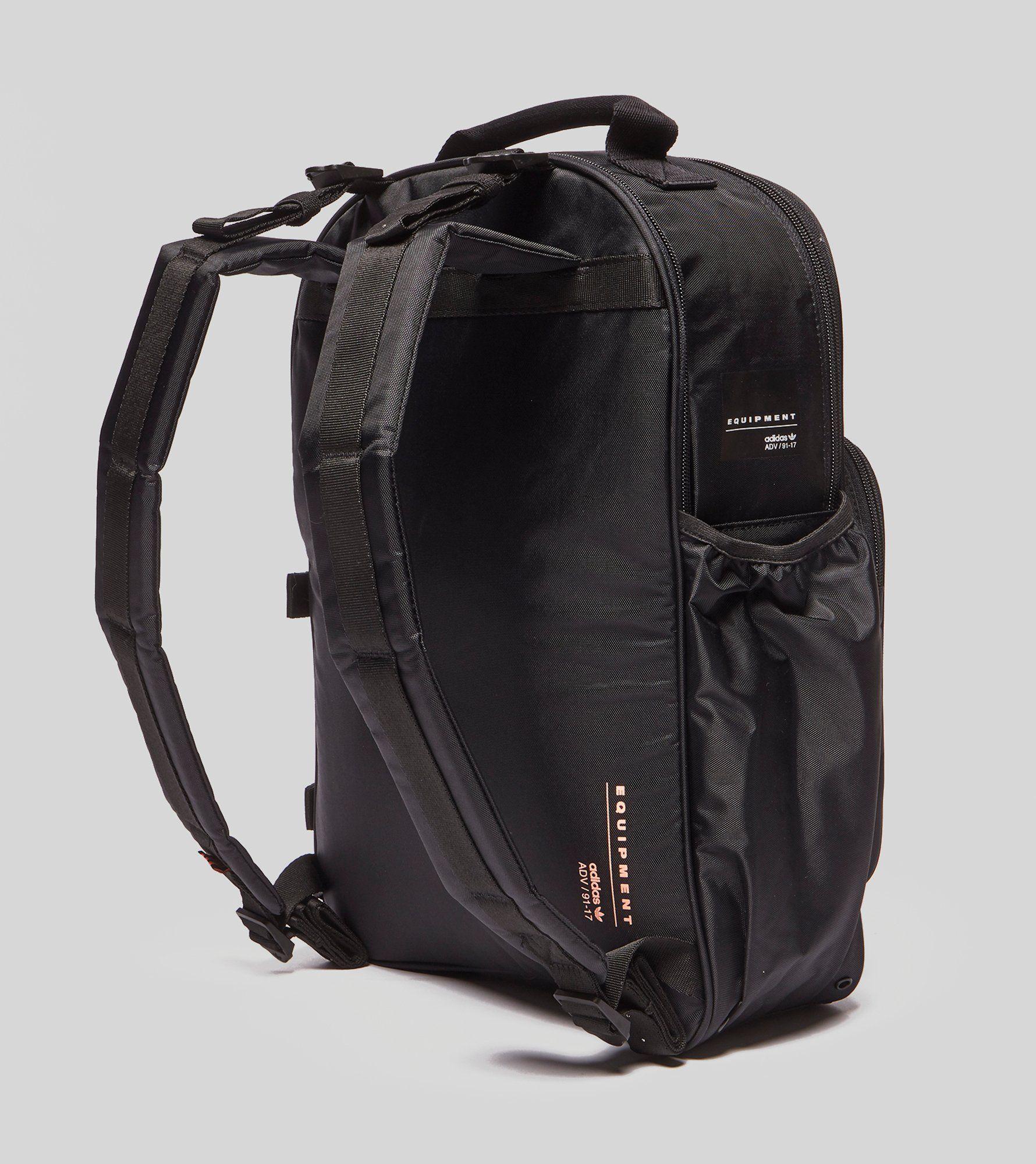 adidas Originals EQT Backpack