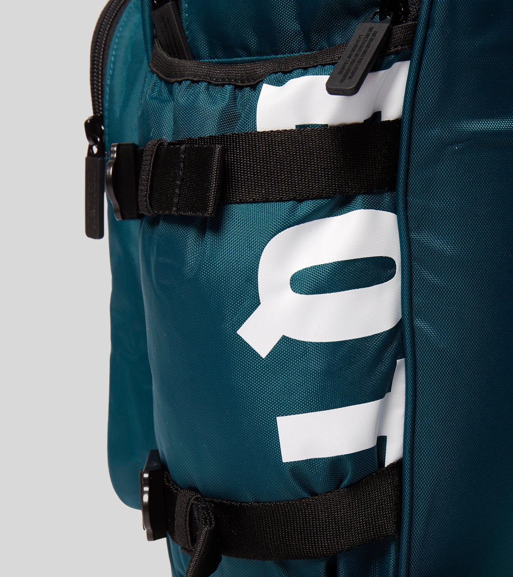 adidas Originals Sac à Dos EQT Classic