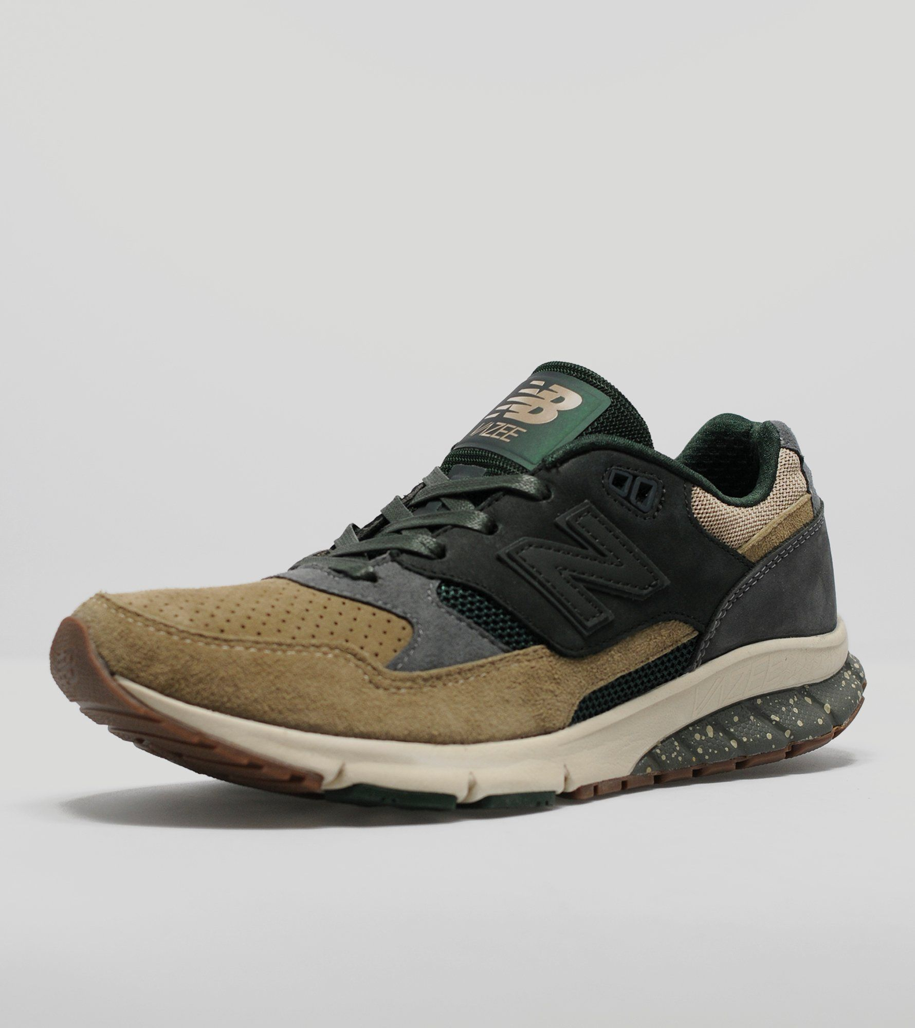 new balance 530 earth