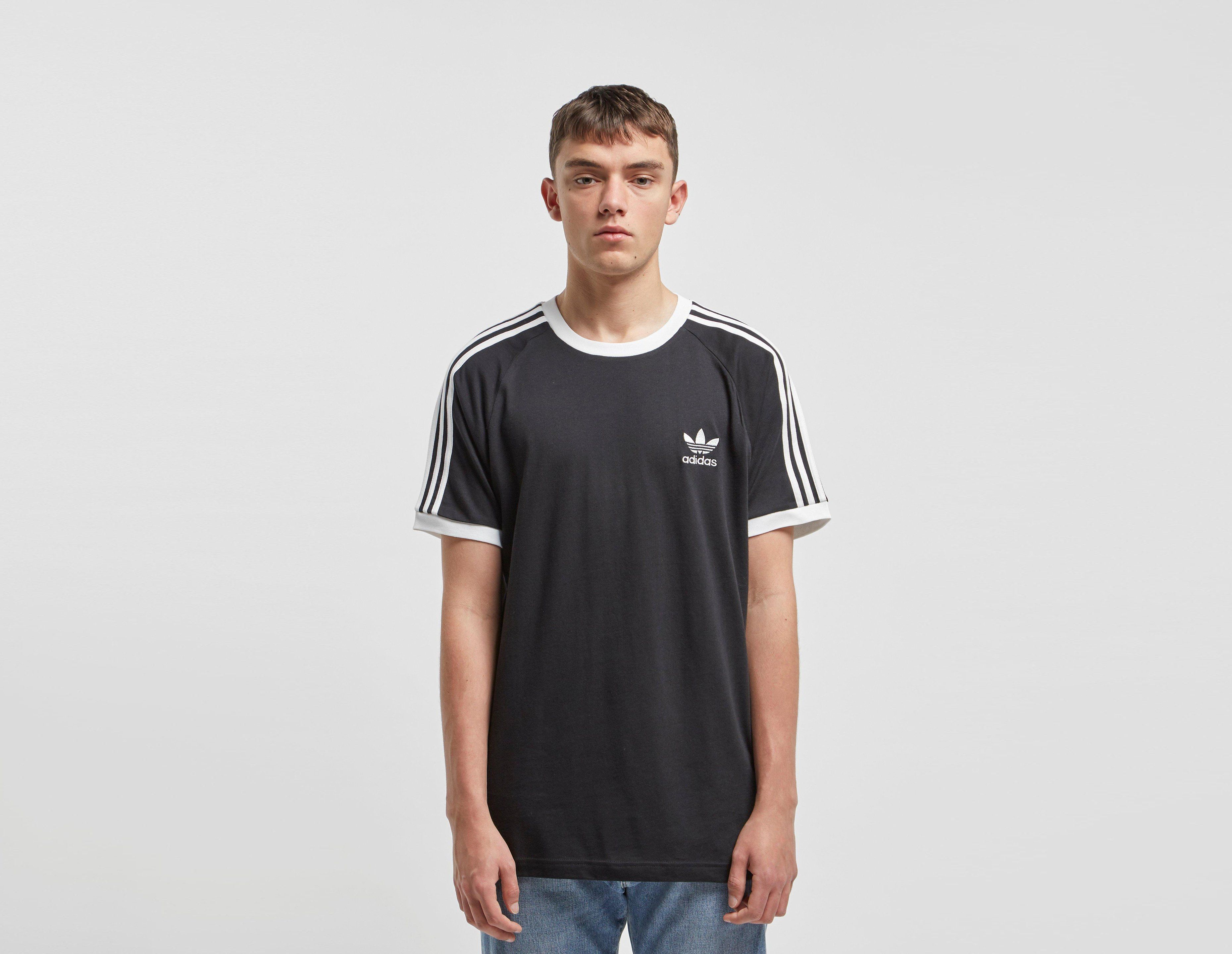 73517165a357 Size Men s Shirts Originals Adidas T qOZ7wUSw in barren.fast-andy.com