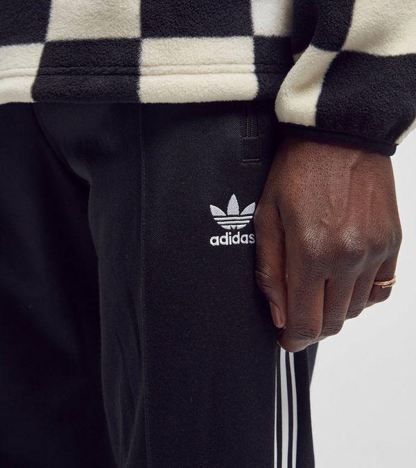 adidas Originals Beckenbauer Cuffed Track Pants  6f0f842693