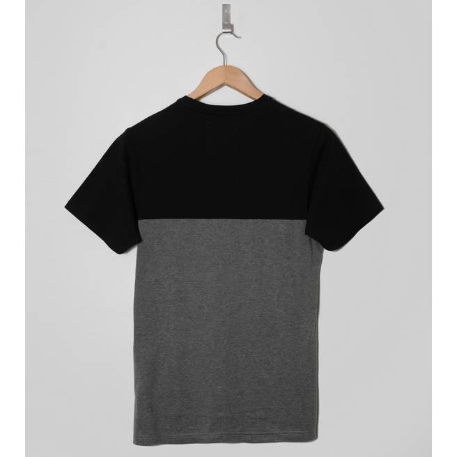 Vans Burke Block T-Shirt