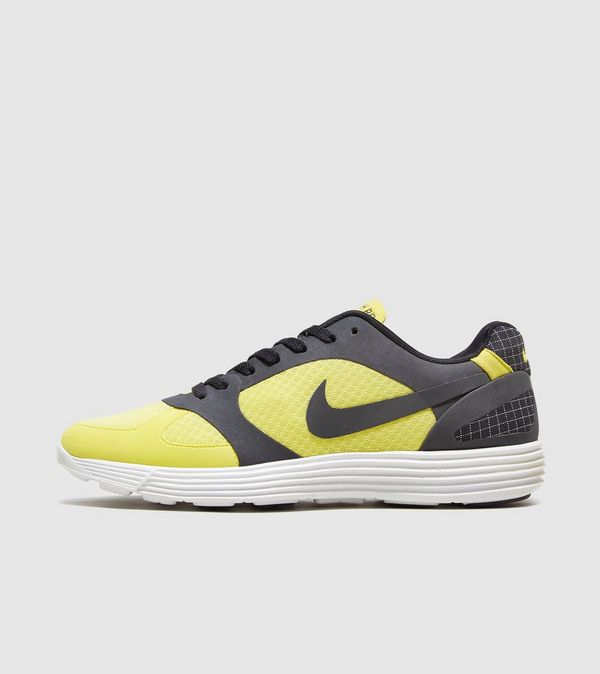 Nike Lunar Mariah - size  exclusive  ce4a18081