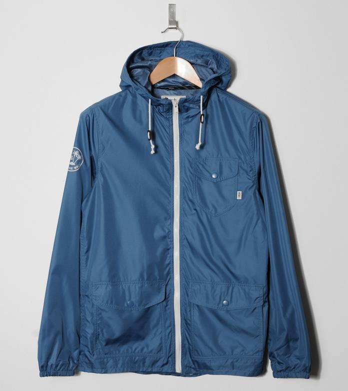 Vans Seahaven Jacket