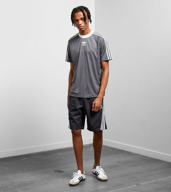 adidas Originals PLGN Camiseta 18342 Camiseta PLGN | 1a7a4bd - sfitness.xyz