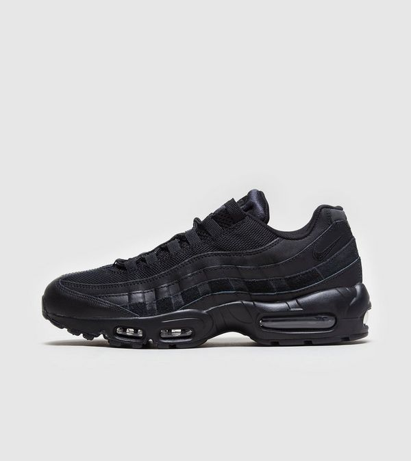 6fc50bd72236 Nike Air Max 95